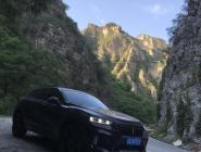 wey vv7-17年VV7能否加装Carplay